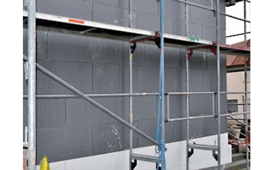 612 alfa colle mousse polyur thane s utilise galement avec les plaques graphit s isolation. Black Bedroom Furniture Sets. Home Design Ideas