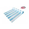 175 ALFA - Rufol sd100L Film pare-vapeur / frein pare-vapeur - interieur