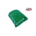425 ALFA - Filet de protection couvre remorque