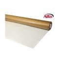 595 ALFA - Carton de protection chantier