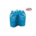 Sacs poubelles ultra résistant en 120 et 240 litres